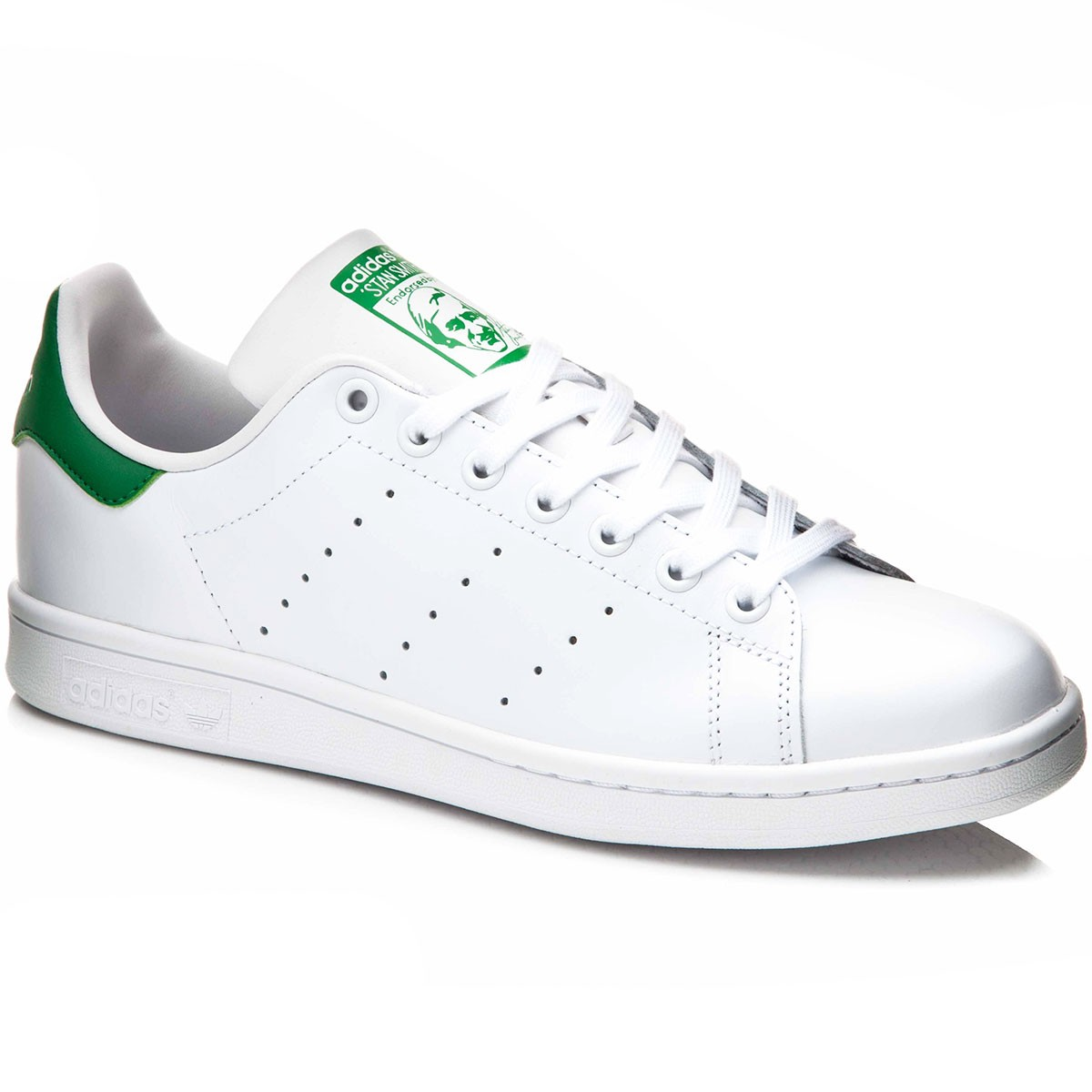 scarpe adidas stan smith estive