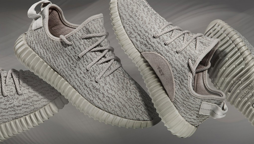 outlet store c5b74 ba18e November 14th 2015 marks the release date of Adidas Yeezy Bo