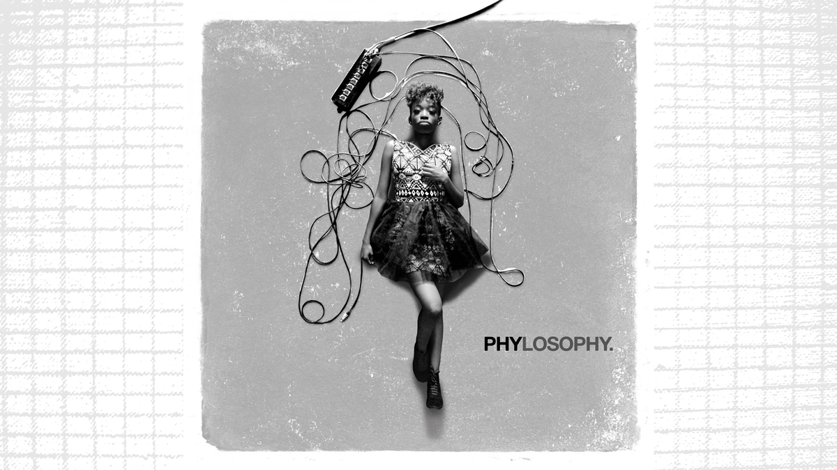 Phy-Phylosophy