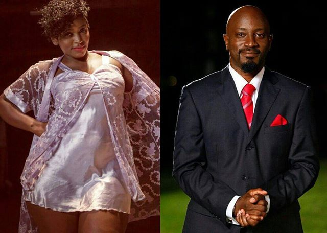 Bootylicious Singer Reveals She Is Craving For A Piece Of Ex TPF Host Gaetano Kagwa