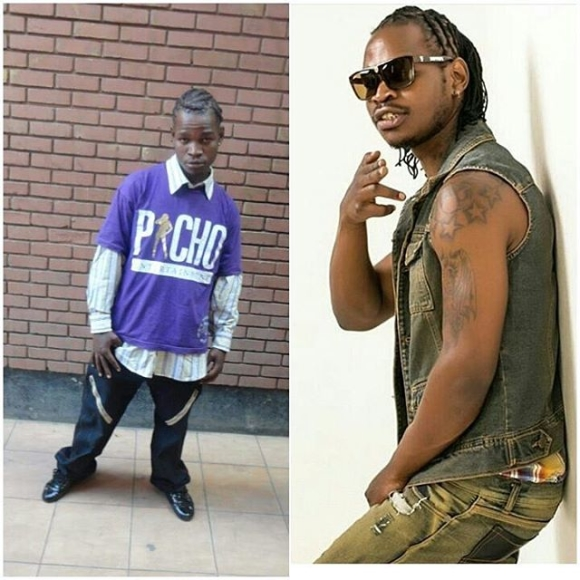 Image result for photos of timmy dat before fame
