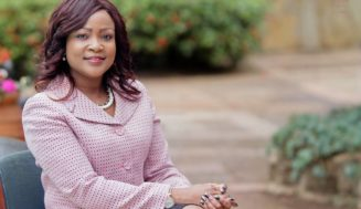 Photos: these are Kenya's only 5 hot female politicians