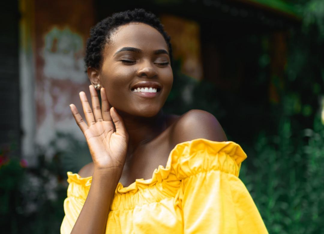 A lady dating kikuyu Kikuyu weddings