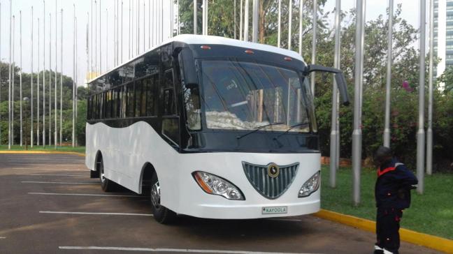 bus56