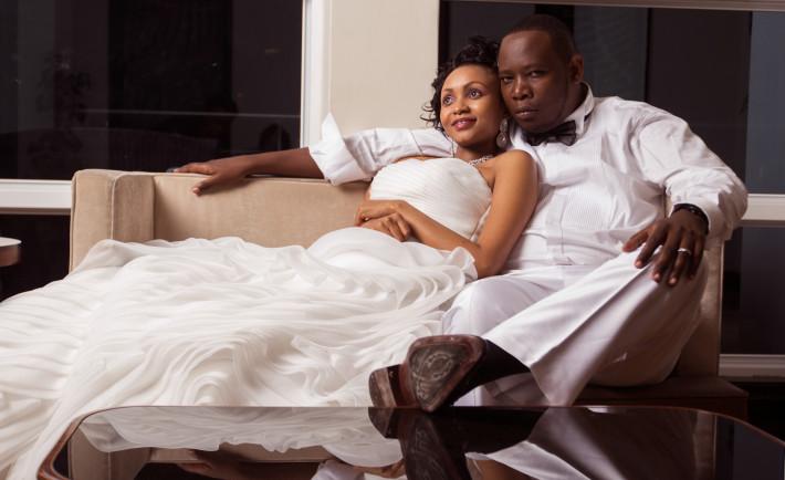 Image result for kenya celeb wedding