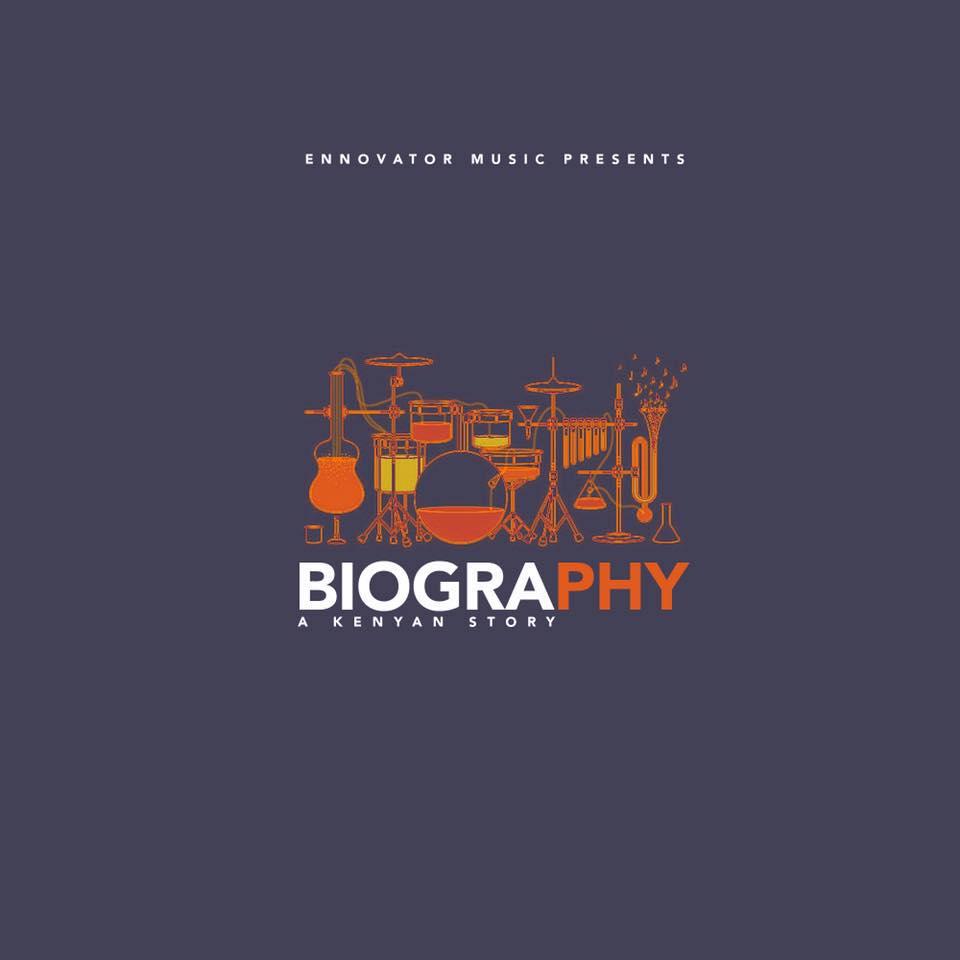 phy-biography-a-kenyan-story-album