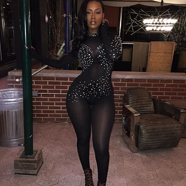 black single women in roberts county 100% free online dating in port charlotte 1,500,000 daily active members.