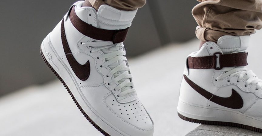 nike-air-force-1-hi-retro-qs-chocolate-summit-white-chocolate-1
