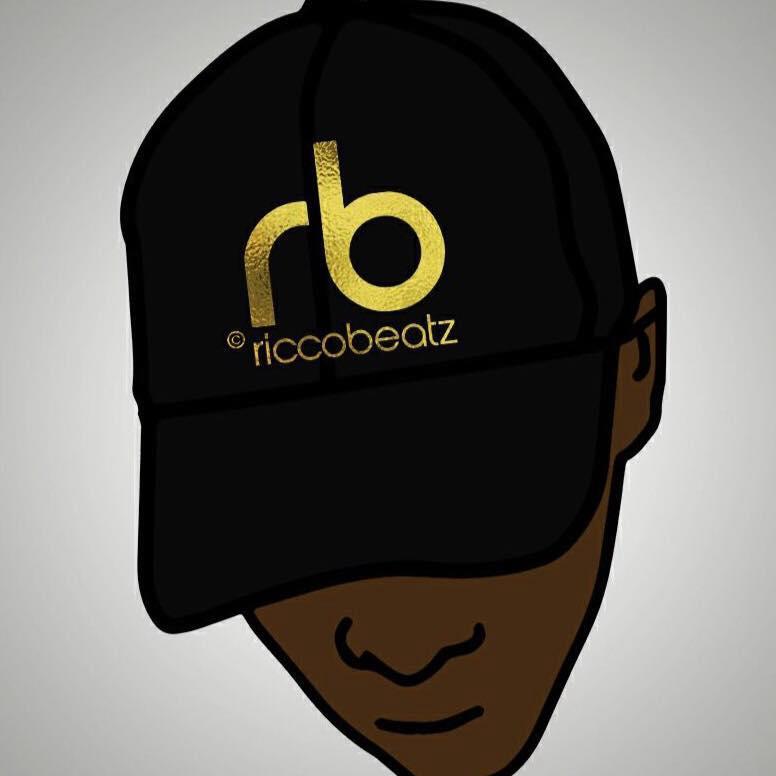 Rico Beatz logo
