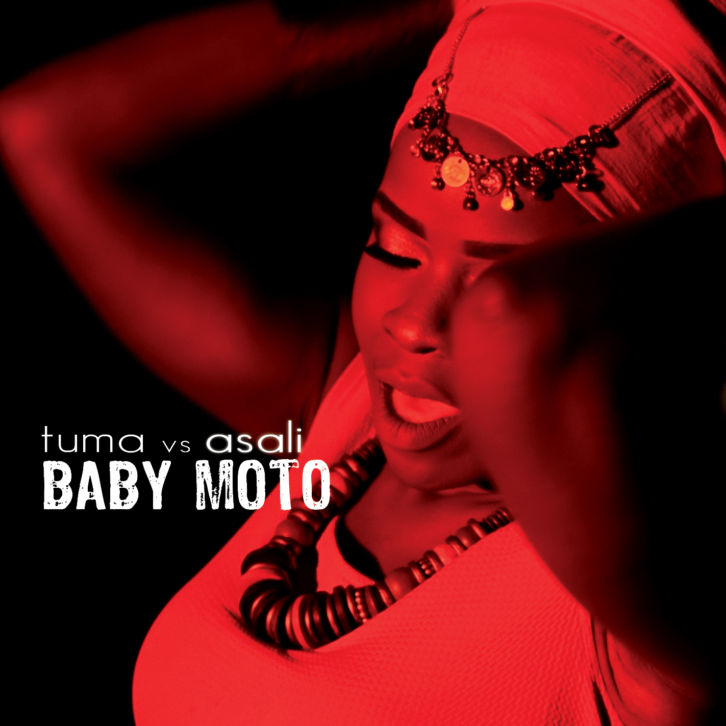 Baby Moto - Front Cover (72dpi)