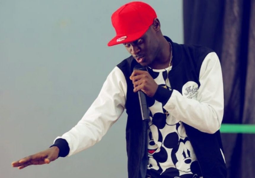 King Kaka releases video for 'Koth Biro'