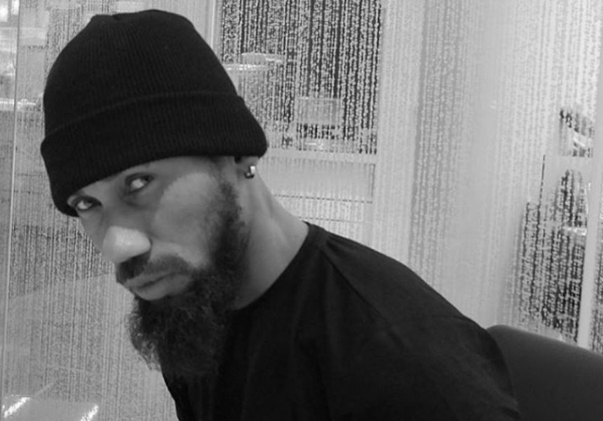 woman regrets turning down Phyno's advances before he blew up(video)