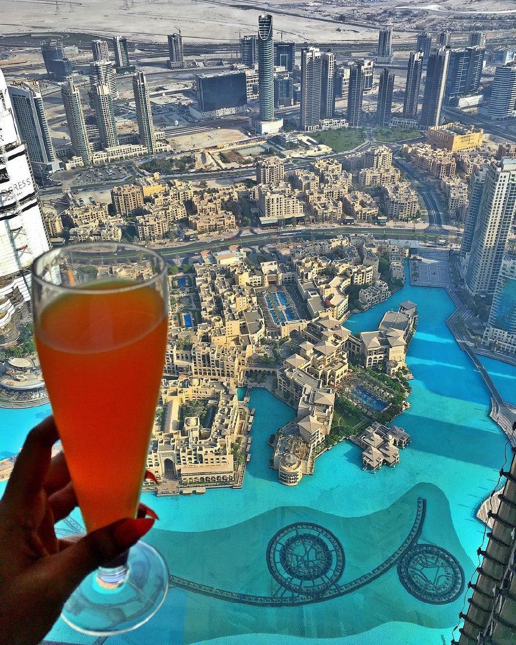 Vera Sidika In Dubai or is it Abu Dhabi? Which one? Hmmm?