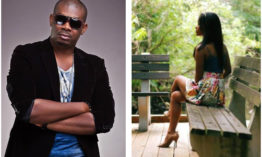 """Don Jazzy is impotent, No wonder he refused to marry"" Lady exposes popular Nigerian producer"