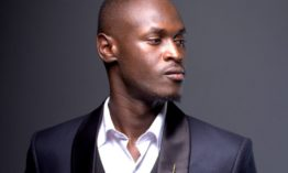 King Kaka comes out to end beef with Sauti Sol
