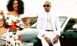 CMB Prezzo complains about his career being on hold due to the elections