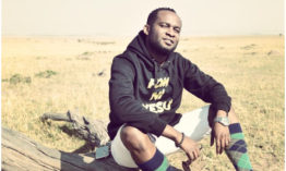 Gospel rapper Collo jumps to the defense of Sauti Sol