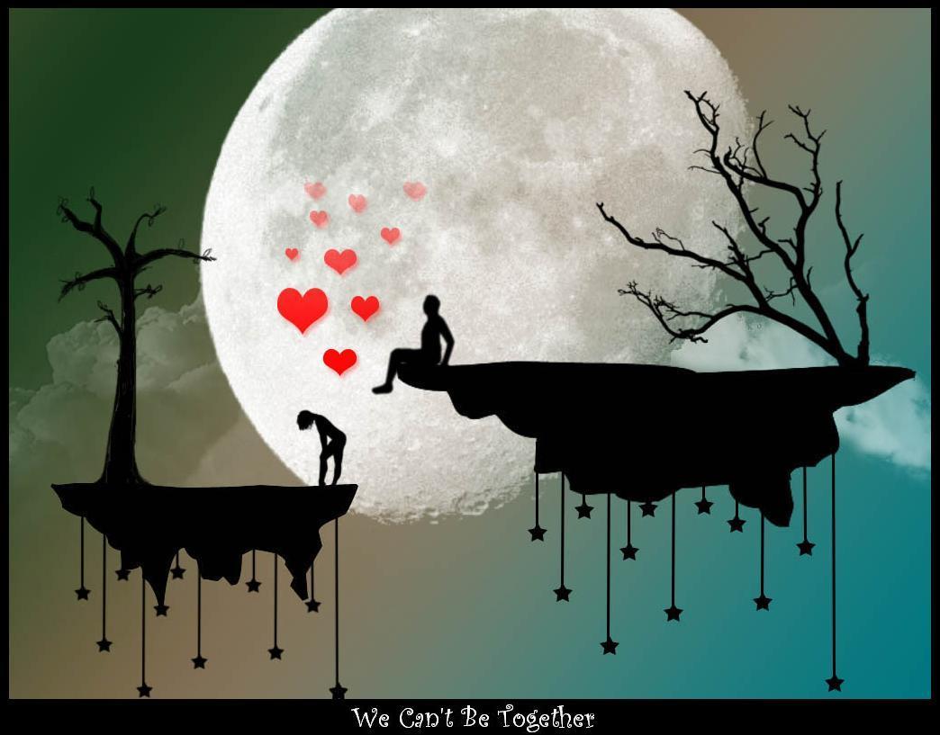 forbidden_love image