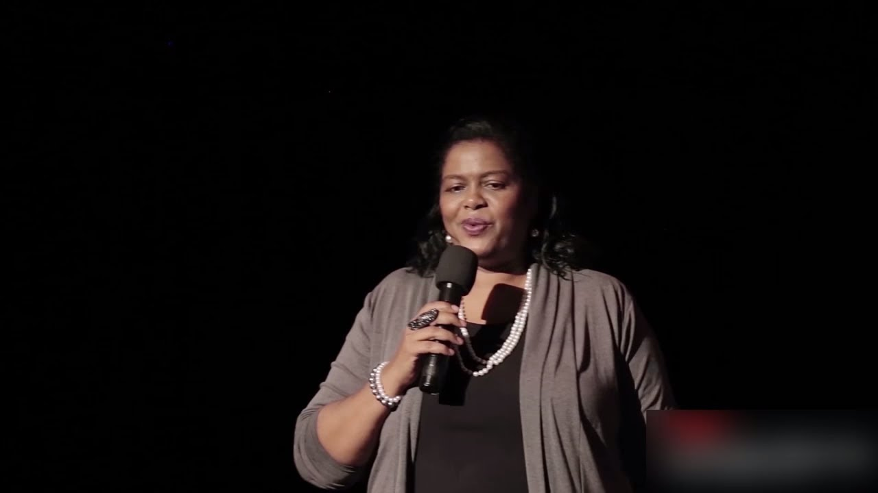 Njoki Ndungu. photo credit: youtube
