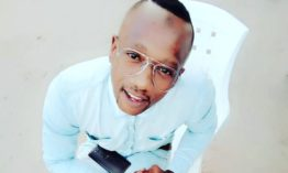 TID warns Prezzo about eating Amber Lulu's guava without protection