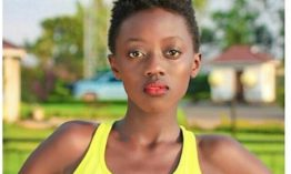 Akothee goes berserk as her daughter wins 2017 face of Nivea