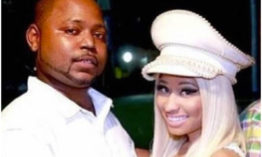 Court finds Nicki Minaj's brother guilty of raping 11 year old stepdaughter