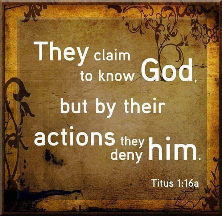 Actions quote