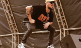 AKA gets another endorsement deal