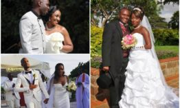 Sharon Mundia, Lillian Muli and Betty Kyallo's mothers should refund dowry payments from their daughters' ex husbands