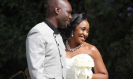 Kenyan celebrities whose marriages didn't work