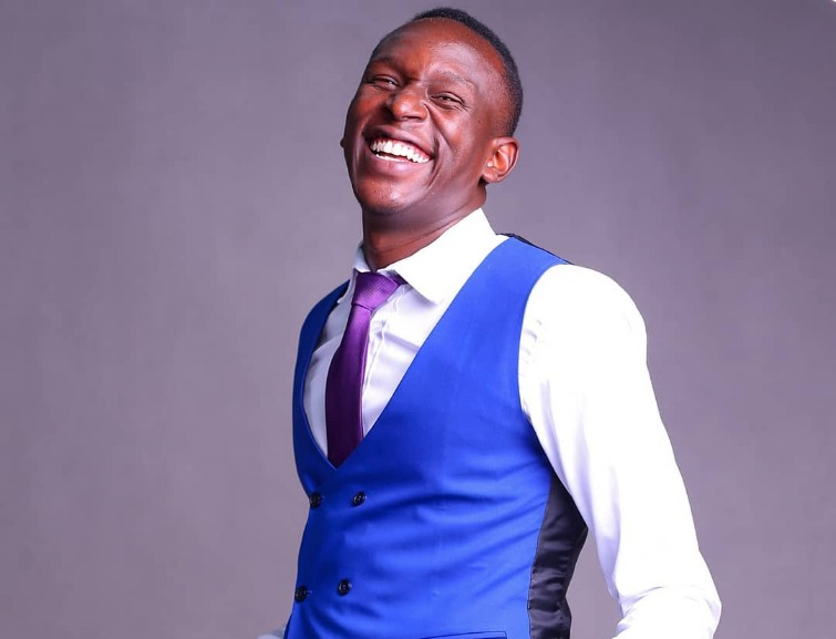 Comedian YY chimes in on Mulamwah quitting comedy